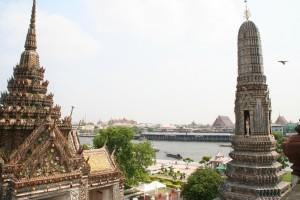20130322-thailand-542