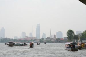20130322-thailand-557