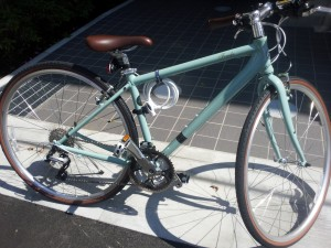 20130512-bicycle1