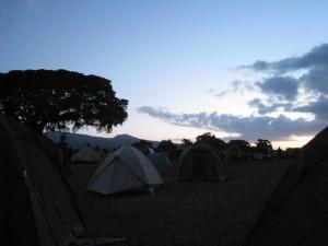 20130809-kenya_tanzania-0864