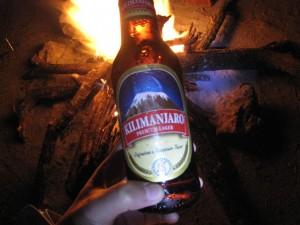20130809-kenya_tanzania-0871