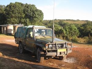 20130809-kenya_tanzania-0891