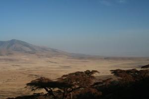 20130809-kenya_tanzania-0893