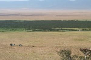 20130809-kenya_tanzania-1000
