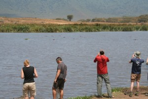 20130809-kenya_tanzania-1056
