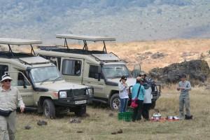 20130809-kenya_tanzania-1063