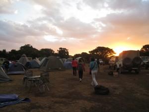 20130809-kenya_tanzania-1090