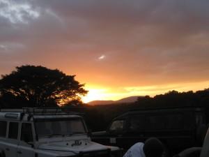 20130809-kenya_tanzania-1092