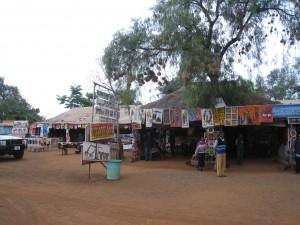 20130809-kenya_tanzania-1124