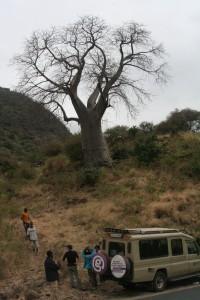 20130809-kenya_tanzania-1136