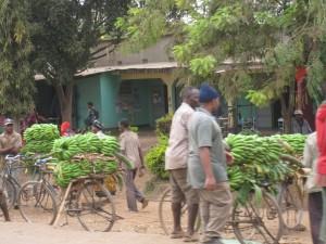 20130809-kenya_tanzania-1149