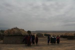 20130809-kenya_tanzania-1161