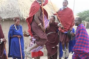 20130809-kenya_tanzania-1166