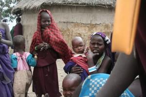 20130809-kenya_tanzania-1191