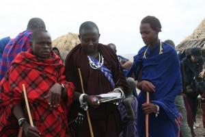 20130809-kenya_tanzania-1196