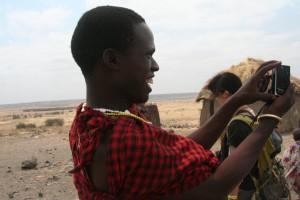 20130809-kenya_tanzania-1202