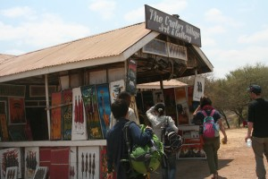 20130809-kenya_tanzania-1215