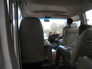 20130809-kenya_tanzania-1236