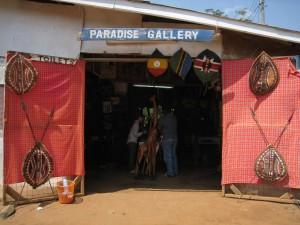 20130809-kenya_tanzania-1242