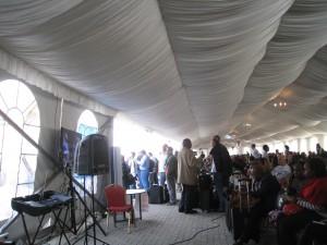 20130809-kenya_tanzania-1344