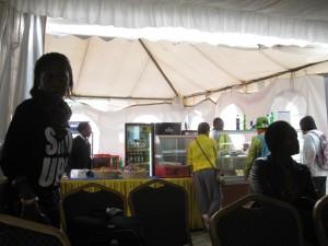20130809-kenya_tanzania-1345