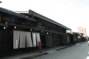 20131013-shirakawago  (137)