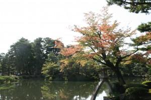 20131013-shirakawago  (90)