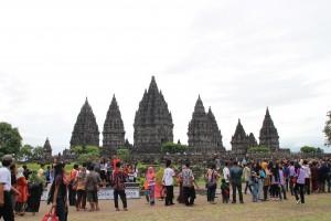 2014-2015-indonesia (179)
