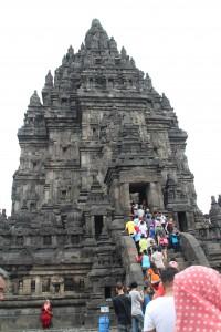 2014-2015-indonesia (186)