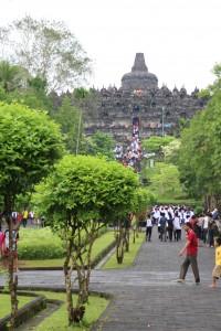 2014-2015-indonesia (72)