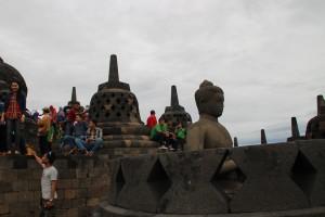 2014-2015-indonesia (88)